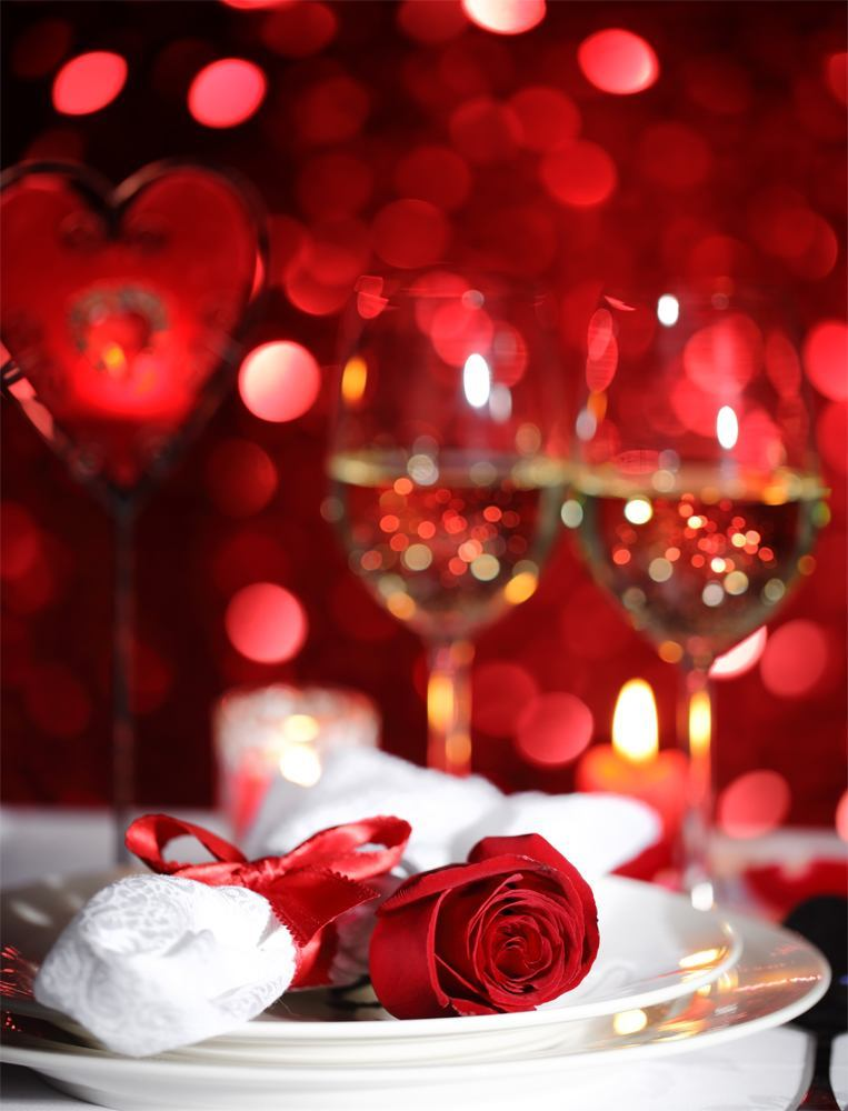 special valentine's day menu – mykonos grill, Ideas