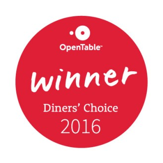 diners-choice-2016-badge-press