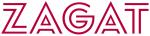zagat_logo